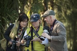 Zoogroup1 23-05-2012
