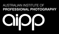 AIPP_logo_bw