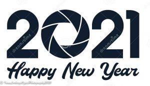ZooandSelnsANBG121220-201677236