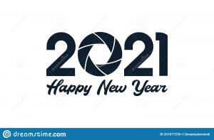 happy-new-year-modern-font-camera-shutter-photography-design-vector-happy-new-year-modern-font-camera-shutter-201677236