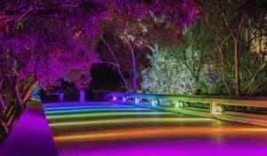 Rainbow bridge (1 of 1)