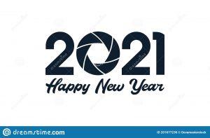happy-new-year-modern-font-camera-shutter-photography-design-vector-happy-new-year-modern-font-camera-shutter-201677236